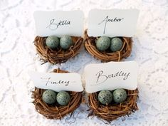 Best Easter wedding favors for your Easter wedding – Wedding Clan
