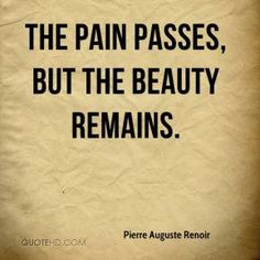 Passes Quotes - Page 1   QuoteHD