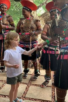 Monaco Prince family's summer holiday in South Africa Princess Estelle, Princess Eugenie, Princess Madeleine, Crown Princess Victoria, Princess Charlotte, Andrea Casiraghi, Charlotte Casiraghi, Albert Von Monaco, Prince Albert Of Monaco
