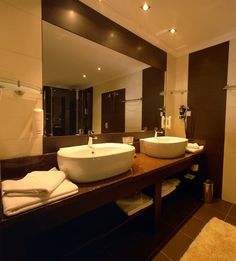 Gallery For Photographers in mirror tv in situ off Custom Size Mirror TV Pinterest Mirror tv Tv options and Hd tvs