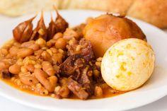 Recept | femina.hu Beef, Cooking, Ethnic Recipes, Food, Meat, Kitchen, Essen, Meals, Yemek