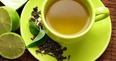 สุดยอดคุณประโยชน์จากชาเขียวที่ดีต่อสุขภาพ | widemagazine.com