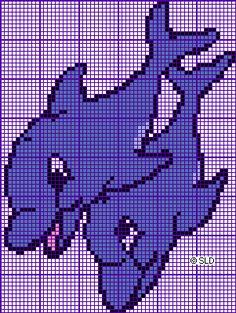 http://shonasplace.greycastle.net/Crochet/MyPatterns/Graphs/Dolphin01a.gif