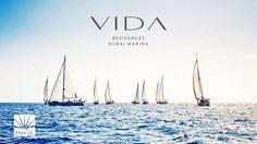 "Vida Residences Dubai Marina ""Register your Interest"" an Opportunity of a Lifetime"