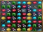 Slot Online, Mini