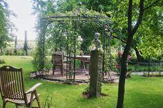 """""""Gärten in Sommerlaune"""" 2013, Garten in Stolk"""