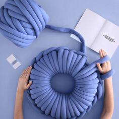 O-Cushion DIY KIT   Ohhio