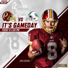 New sport graphics gameday Ideas Sports Graphic Design, Graphic Design Posters, Graphic Design Inspiration, Sport Design, Web Design, Social Media Design, Organizar Instagram, Gameday Sports, Sports Advertising