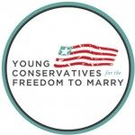 A coalition of young conservatives has launched a new $1 million initiative in an attempt to keep anti-gay marriage language out the 2016 Republican Party platform.  On Wednesday, Young Conservatives for the Freedom to Marry announced the campaign to reform the party platform in a way that would remove the anti-gay language found in five sections of the 2012 document and replace it with language that embraces differing views within the party on same-sex marriage.