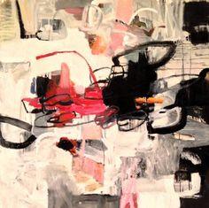 "Saatchi Art Artist Todd Clark; Painting, ""Finding The Last Word"" #art"