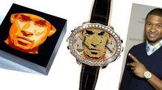 Textile Industry, Watch Brands, Design Projects, Switzerland, Accessories, Jewelry Accessories