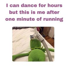 Memes Funny Kermit Thoughts 39 Ideas For 2019 Funny Dance Quotes, Dancer Quotes, Dance Humor, Really Funny Memes, Stupid Funny Memes, Funny Relatable Memes, Haha Funny, Funny Stuff, Funny Fails