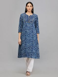 Buy Indigo White Hand Block Printed Cotton Dress online at Theloom Latest Kurti Design HAPPY GOOD FRIDAY PHOTO GALLERY  | JOKESCOFF.COM  #EDUCRATSWEB 2020-04-09 jokescoff.com https://www.jokescoff.com/wp-content/uploads/2018/03/Good-Friday-Quotes-SMS-Hindi.jpg