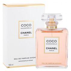 8d7ae0dbdb99b Chanel Coco Mademoiselle Mademoiselle Perfume