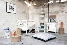 Danish Interior Design Company OYOY. Scandinavian style.