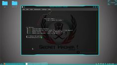 Security Tools, Computer Security, Best Hacking Tools, Linux Operating System, Linux Mint, Cyber, Script, Coding, Hacks
