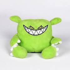 Image result for feed me merch