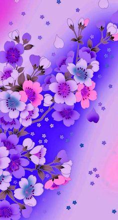 fond d'écran samsung Papier peint 🇺🇸 … de l'artiste inconnu … - di sfondo iphone -samsung - huawei