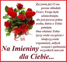 Happy Birthday Wishes Cards, Bday Cards, St John Paul Ii, Nostalgia, Google, Anna, Humor, Deco, Blog