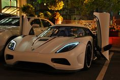 supercar -- Curated by: Williams Automotive  | 1790 KLO Rd. Kelowna | 250-860 2812