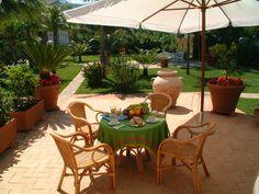 terrazzo a Segrate (Mi)2 | giardini e terrazzi | Pinterest