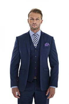 walls suits for men | piece SUITS FOR ALL BUDGETS