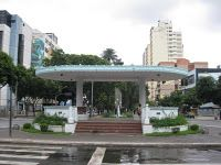 I have lived in Goiania Brazil