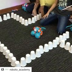 This looks so fun and engaging! What student wouldn't love this activity?