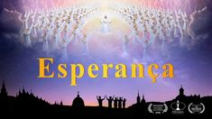 How Will Christians Be Raptured Into the Kingdom of Heaven? Christian Films, Christian Videos, Films Chrétiens, The Bible Movie, Padre Celestial, Jesus Is Coming, Christian Families, Kingdom Of Heaven, Worship Songs