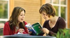 Informative PHD Coursework Help