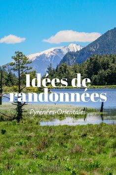 Andorra, Stuff To Do, Things To Do, Destinations, Les Cascades, Beaux Villages, Oise, Pyrenees, Marrakech