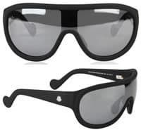 #MensAccessories #moncler Wrap #sunglasses #designer #fashion