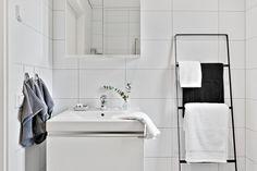 Berghagagången 3A, Billdal, Göteborg - Fastighetsförmedlingen för dig som ska byta bostad