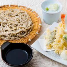 """""""We offer reasonable lunch set, including typical Japanese cuisine, such as temdon(Tempura on the rice), Soba noodle, Grilled fish meal set. Lunch set menu contents are different shop by shop. Some of Gonpachi shops have changed shop hour for the prevention of coronavirus infection. We recommend you to check our official website of each shop before visiting. """"  21時間前"""