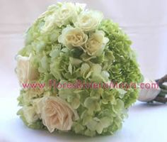 Wedding bouquets - bridal flowers, bridemaids