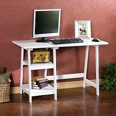 cute little desk - HSN