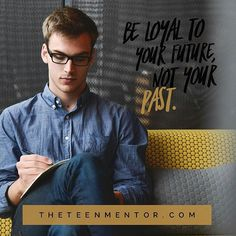 Follow The Teen Mentor for daily quotes and teen articles.  #theteenmentor #teenmentors #portalofwisdom #reallifewisdom #teenwisdom #youthinspiration #youthmotivation #teens #teenadvice #teenhelp #wisdom #theimportantstuff #reallifewisdomforteens #teenmentoring #teenagers #teenlife #teenmotivation #teeninspiration #youth #youthmentor #collegelife #fraternity #sorority #college #highschool #questionsaboutlife #life