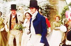 Just a GIF of Pride and Prejudice.  Yeah, you're welcome.