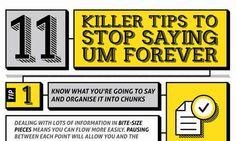 11 Killer Tips to Stop Saying 'Um' Forever - 9GAG