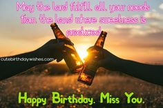 #Best Birthday Wishes for friend #Happy Birthday wishes for friend #happy birthday wishes for friend girl #happy birthday wishes for buddy #happy birthday wishes for bestiee Birthday Wishes For Friend, Wishes For Friends, Real Friends, Fruit Shop, A Funny, Text Messages, Quote Of The Day, Did You Know, Letting Go