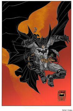 Best Art Ever (This Week) - 08.24.12 - ComicsAlliance
