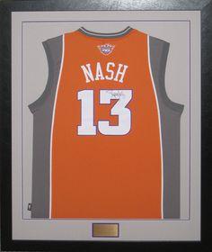 c06691d11 jersey Basketball Jersey