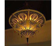Fortuny silk pendant light let there be light pinterest angelehnt an shehezerade von den fortuny lamps von venetia studio 350 euros hngeleuchte fortune aloadofball Choice Image