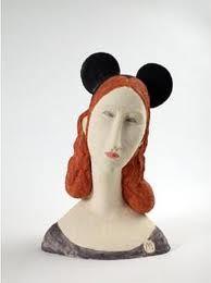 ann verdcourt ceramics - Google Search