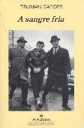 El 15 de noviembre de 1959, en un pueblecito de Kansas, los cuatro miembros de la familia Clutter fueron salvajemente asesinados en su casa. Los crímenes eran, aparentemente, inmotivados, y no se encontraron claves que permitieran identificar a los asesinos. Cinco años después, Dick Hickcock y Perry Smith fueron ahorcados como culpables de las muertes. A partir de estos hechos, y tras realizar largas y minuciosas investigaciones con los protagonistas reales de la historia, Truman Capote dio…