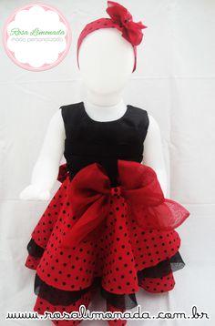 Ladybug Girl, Ladybug Party, Half Birthday, Birthday Decorations, San Antonio, Baby Photos, Ballet Skirt, Photoshoot, Diy