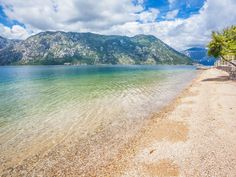 """""""Emerging"""" can be a tricky word, especially when it comes to describing destinations. One American traveler may say, """"Montenegro is the next Italy—everyone should go!"""" and a European may reply that they've been visiting Montenegro for years. But whether a city or region is just hitting its stride—with an influx of hotels and Airbnbs, chefs and artists, even a cultural movement that couldn't happen anywhere else—or just getting a sense of it, here are 14 destinations we're excited about in…"""
