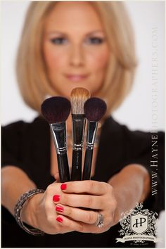 professional makeup artists headshots - Google Search