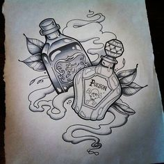 Harry Potter Castle Owl Hogwarts Coat Of Arms Best & Harry Potter Half Sleeve By Mrink Harry Potter Half Sleeve With Hogwarts School Their Coat Of Arms And An Owl Tattoo By Ben Ochoa An Artist Based In Hesperia California Harry Potter Hogwarts Sc Tattoo Design Drawings, Pencil Art Drawings, Art Sketches, Cute Tattoos, Body Art Tattoos, Sleeve Tattoos, Arte Peculiar, Flash Art, Pencil Drawings