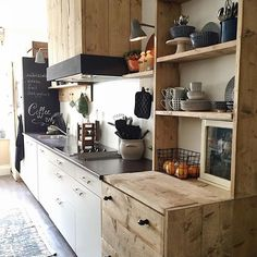 Morning! #homeit #interiors #interiordesign #lovedecor #design #decor #kitchens